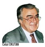 CELAL_OKUTAN