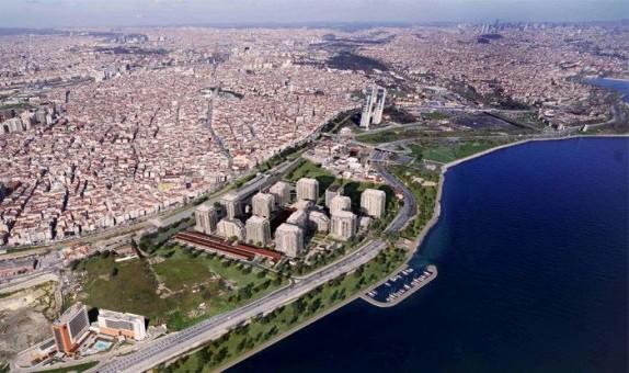 Daikin Büyükyalı İstanbul'un İklimlendirmede Çözüm Ortağı Oldu