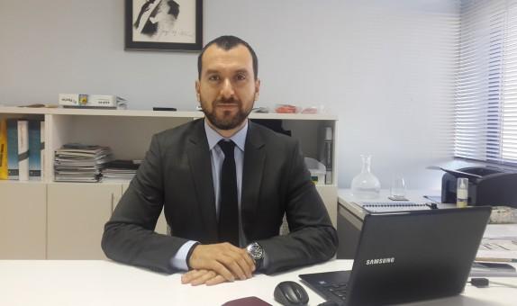 ISIDEM Yalıtım'dan 30 Milyon TL'lik Dev Yatırım Atağı