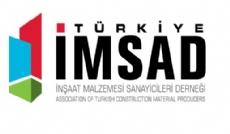 Avrupa'da Büyüyen İnşaat Sektörü  Türkiye İçin Fırsat Oluşturuyor