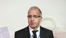 Ayvaz, İklim 2017'ye Katıldı