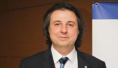 ESSİAD Yönetim Kurulu Başkanlığı'na Hakan Semerci Yeniden Seçildi