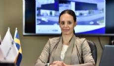 Systemair HSK, İstanbul Yeni Havalimanı Projesi İşbirliğini Düzenlediği Bilgilendirme Toplantısında Anlattı