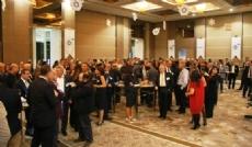 TTMD İstanbul Yeni Yıl Kutlaması Yapıldı