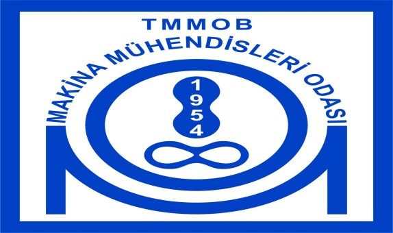 TMMOB Makina Mühendisleri Odası  47. Dönem Oda Yönetim Kurulu İçi Görev Dağılımı Yapıldı