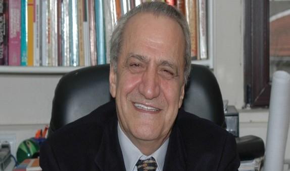 """TÜYAK Onursal Başkanı Prof. Dr. Adurrahman Kılıç: """"İtfaiye Tulumbacılığa Geri Dönecek, Yeni Yapılarda Yangın Riski Artacak"""""""