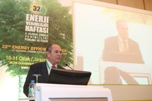 Mehmet Soğancı
