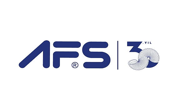 AFS Gururla 30. Yılını Kutluyor