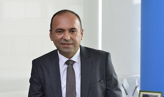 """Vaillant Group Türkiye Pazarlamadan Sorumlu Genel Müdür Yardımcısı Ufuk Atan: """"Müşteri ve Piyasa Odaklılığımızı Geliştirerek, Çevik Bir Yapıya Ulaşıyoruz"""""""