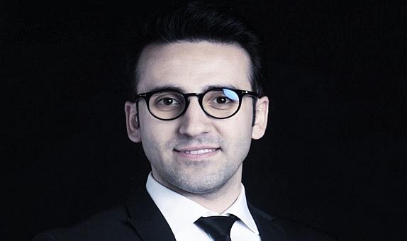 """Vira Isı Dış Ticaret Müdürü Emre Cengiz: """"Misyonumuz Türkiye'de Üretilmeyeni Üretmek"""" class="""