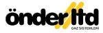 Önder Ltd. Teskon-Sodex 2011 Fuarı'nda Doğalgaz Kursları Düzenledi
