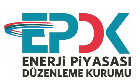 Elektrik Piyasası 2010 Yılı Raporu Yayımlandı