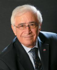 """Metin Atamer """"Rüzgarın Hikayesi""""ni Yazdı"""