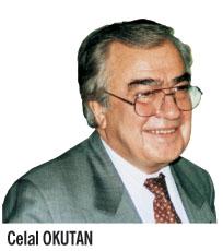 Celal Okutan