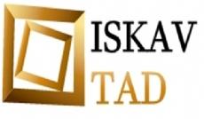 ISKAV TAD Sertifika Programı 13 Ocak 2017'de Başlıyor