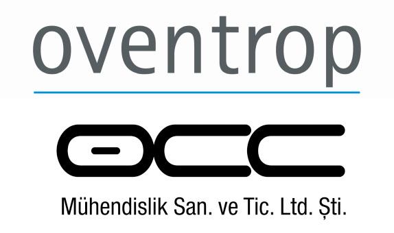 Oventrop Türkiye Satış Kanalı Değişikliği