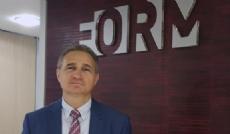 Form Şirketler Grubu İcra Kurulu Başkanı Tunç Korun: Isı Pompaları ve Avrupa Pazar Gelişimleri