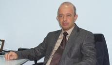 """Friterm Ar-Ge Merkezi Yöneticisi Dr. Hüseyin Onbaşıoğlu: """"Tamamen Kendimize Ait Özgün  Yazılımlarımızla Ar-Ge'de Fark Yaratıyoruz"""""""