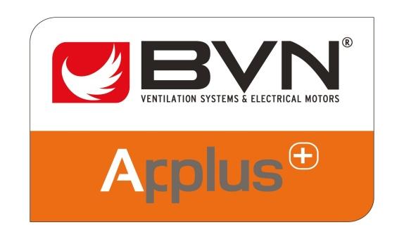 BVN, Sertifikalarına Bir Yenisini Daha Ekledi