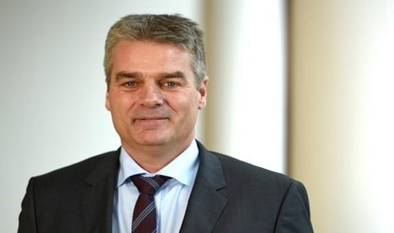 Danfoss ile A.P. Moller Holding Stratejik Ortaklığa Gitti