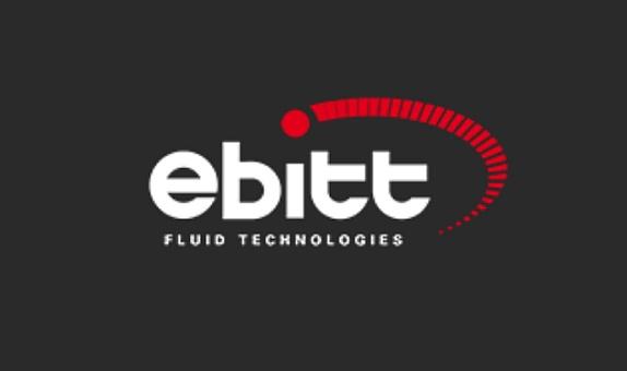 EBITT Akışkan Teknolojileri, Üretim Kapasitesini Arttırıyor