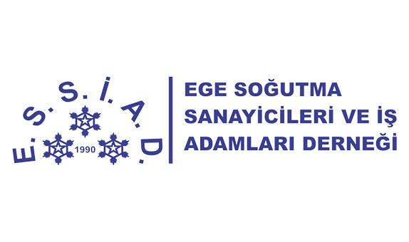 ESSİAD Olağan Genel Kurul Toplantısı 12 Ocak'ta Yapılacak