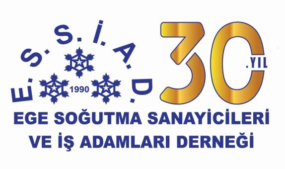 ESSİAD'ın 30. Kuruluş Yıl Dönümü Üyeleri ve Sektör Paydaşları ile Birlikte Kutlandı