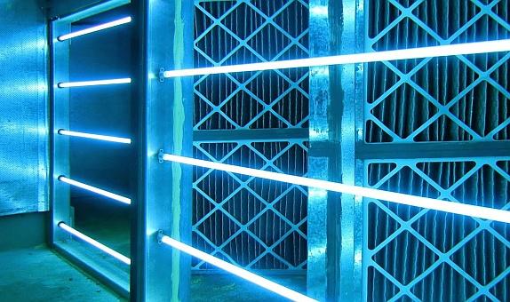 FORM UV-C Uygulamaları İle Yaşamın Her Alanında Sağlıklı Hava Çözümlerini Sunuyor