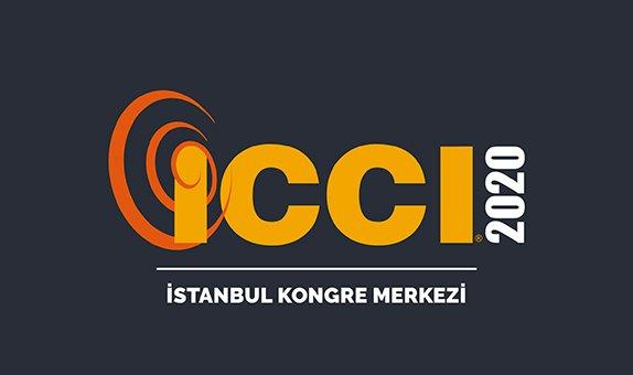 ICCI 2020 14-16 Ekim Tarihlerine Ertelendi