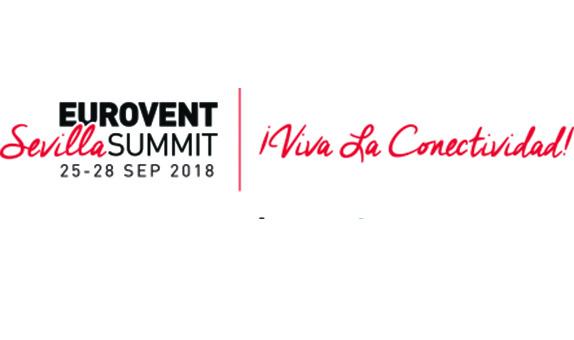 İSİB, Eurovent Summit'e Sponsor Oldu
