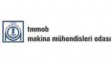 MMO Genel Kurulları Yapıldı