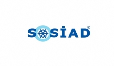 SOSİAD Genel Kurulu Yapıldı