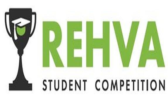 REHVA Öğrenci Yarışması, Climamed 2020'de Gerçekleştirilecek