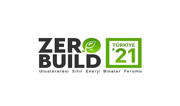 Sıfıra Giden Yolda Pasifin Önemi ZeroBuild Türkiye'21'de