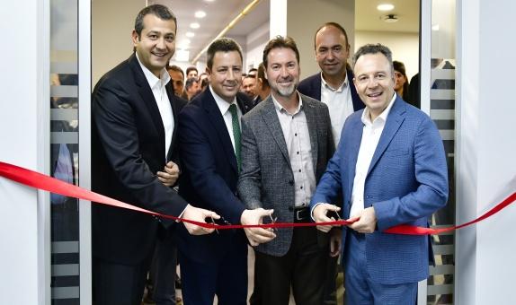 Vaillant Group Türkiye, Yeni Eğitim Merkezi ile Yılda 3 Bin Kişiye Ulaşacak