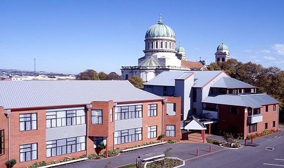 VENCO Yeni Zelanda'da Okulların Hava Kalitesini Yükseltiyor