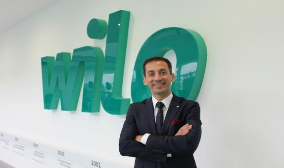 Wilo, 2020 Vizyonunu 'Endüstri 5.0' Olarak Belirledi