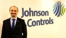 Johnson Controls DX Türkiye ve Hazar Bölgesi Genel Müdürü Bahadır Taşkonak: 'Hitachi ile Birlikte Gücümüze Güç Kattık'