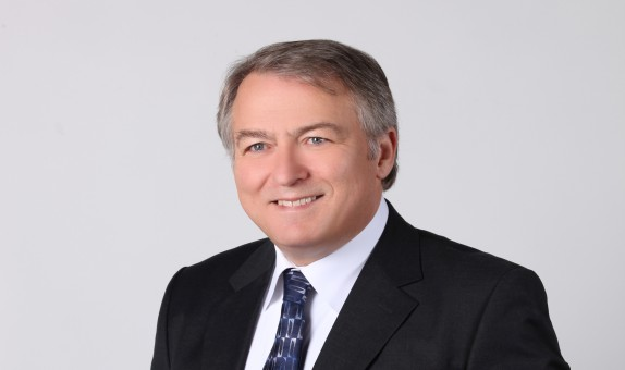 Teknik Boru Endüstriyel Yönetim Kurulu Başkanı Esat Köprülü:  'Müşterilerimize Öngörüleri Doğrultusunda En Uygun Çözümleri Sunuyoruz'