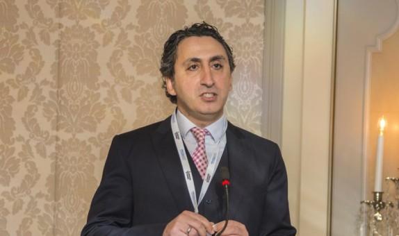 Delta Vana ProcessMania Etkinliğiyle Türkiye Sanayisini Masaya Yatırdı