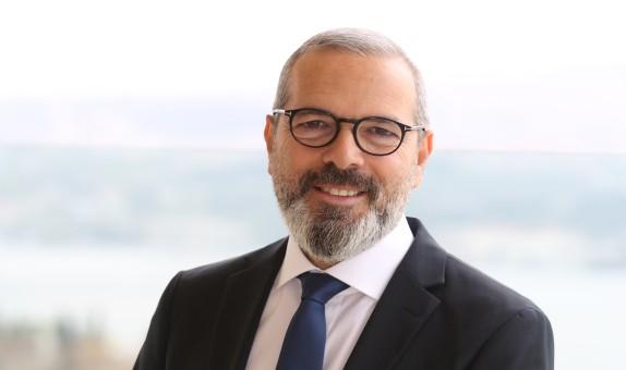 Vaillant Türkiye Satış Ve Pazarlama Direktörü Erol Kayaoğlu:  'Erp Yönetmeliğiyle Birlikte Sektörde %10 Civarında Büyüme Bekliyoruz'