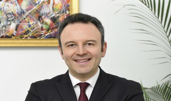 Vaillant Group Türkiye Ataşehir'deki Yeni Genel Merkezine Taşındı