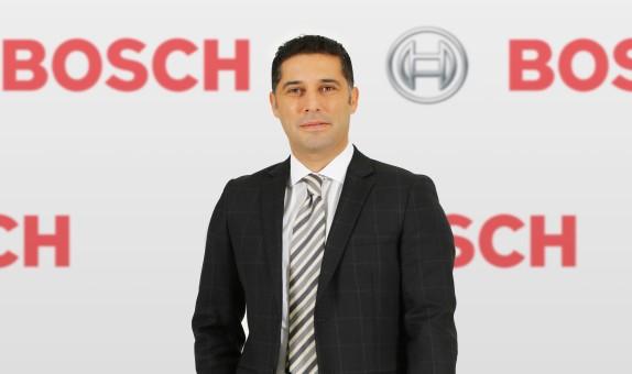 Sektörün de Eğitim Merkezi: Bosch Termoteknik Akademi