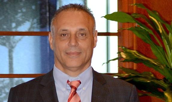 """Bestherm İklimlendirme Genel Müdür Yardımcısı Erol D. Porsemay: """"Tecrübemizi Ferroli ile Global Bir Konuma Taşıyacağız"""""""
