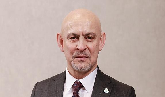 """Form MHI Klima Sistemleri Genel Müdürü Mehmet Oral: """"Satış ve Bayileşme Sürecimize Hız Kesmeden Devam Ettik"""" class="""