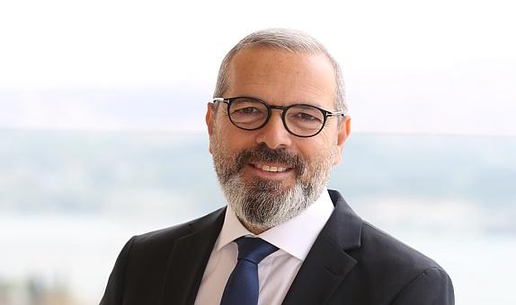Vaillant Türkiye Satış Ve Pazarlama Direktörü Erol Kayaoğlu: 'Bu Zorlu Süreçte Ortaya Koyduğumuz Fark ile Öne Çıktık' class=