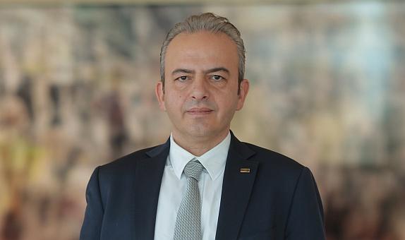 Türkiye'nin 2020 Yılı İklimlendirme Sektörünün Sekiz Aylık Covid-19 Karnesi
