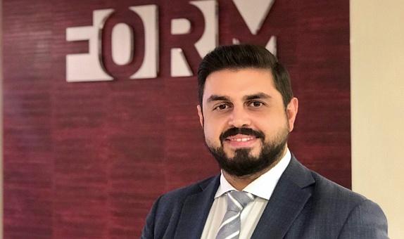 """Form MHI Klima Sistemleri VRF Türkiye Satış Müdürü Uğur Bayülgen: """"Ar-Ge Çalışmalarıyla Sektöre Yön Veren Marka Olmaya Devam Edeceğiz"""" class="""