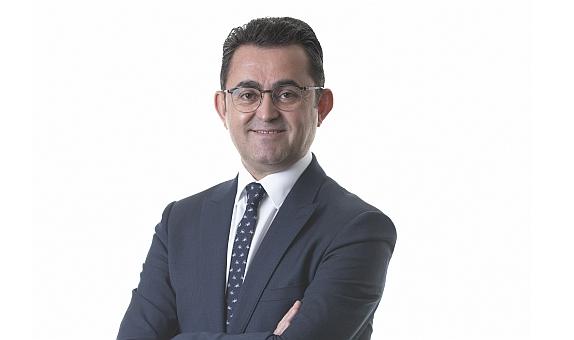 """Proasist Yönetim Kurulu Başkanı Öner Çelebi: """"Standardı Yükselten Çözüm Platformu Olmaya Devam Edeceğiz"""" class="""