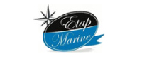 ETAP MARINE